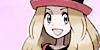 Serena-XY's avatar