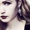 Serena1791's avatar