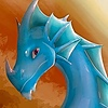 Serena28229's avatar