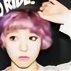 Serena6142's avatar