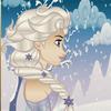 Serena7718's avatar