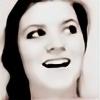 Serena999's avatar