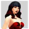 serenaandrea's avatar
