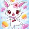 Serenabunny33's avatar