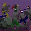 Serenade-Omega's avatar