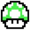 Serenade-x's avatar