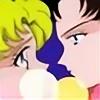 SerenadeKou's avatar