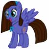 SerenadeSketch's avatar