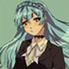 SerenadeSonata's avatar