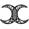 SerenaElric's avatar