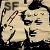SerenaFae's avatar