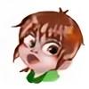 Serenagt's avatar