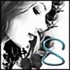 SerenaItalia's avatar