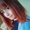 serenakim1's avatar