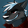 Serenal's avatar
