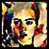 SerenAletheia's avatar