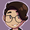 serenamidori's avatar