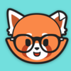 SerenArtz's avatar