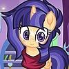 serenasentryYT's avatar