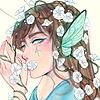 SerenaShin's avatar