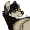 serenasnake's avatar