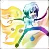 SerenasNeko's avatar