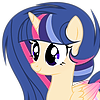 SerenaSparklYT's avatar