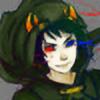 serenasparks's avatar