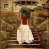 Serenata101's avatar
