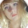 SerenataS's avatar