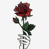 SerenaTheBellyDancer's avatar