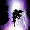 serenauchiha120's avatar