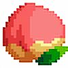 SerenaVampire734's avatar