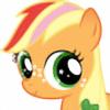 Serenawyr's avatar