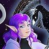 serenchi's avatar