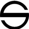 Serendiadotde's avatar