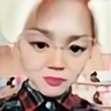 SerendipiaChim's avatar
