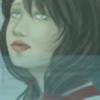 SerendipitousReverie's avatar