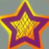 serendipity-stock's avatar