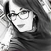 Serendipity1993's avatar