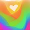 SerendipityArts's avatar