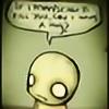 Serendipitystears's avatar