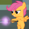 Serendipony's avatar