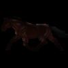 Serendipppitous's avatar