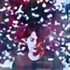 serene-bedlam's avatar