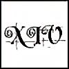 Serene-Destiny's avatar