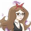 Serene-Moonlight's avatar