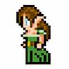sereneaurora's avatar