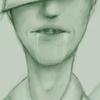 serenecacophony's avatar
