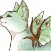 SerenEdrych's avatar